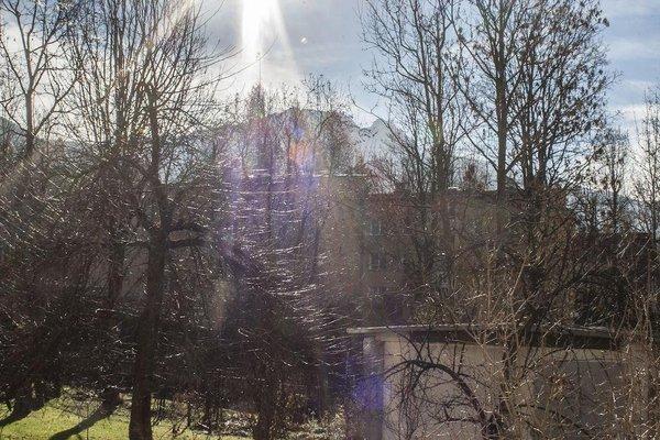 Apartament Bulwary Zakopane - фото 8