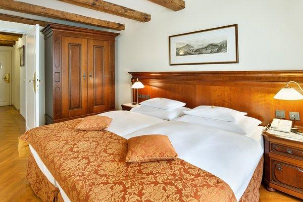 Radisson Blu Hotel Altstadt - фото 40