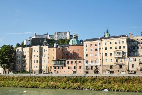 Radisson Blu Hotel Altstadt - фото 20