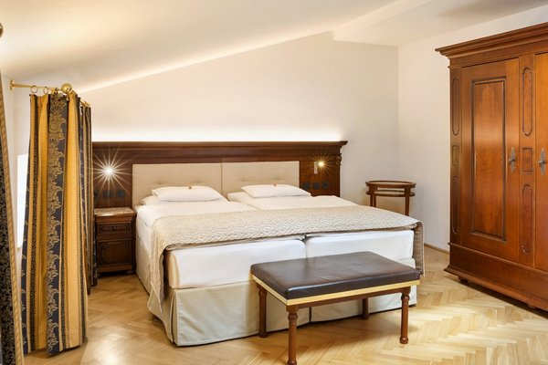 Radisson Blu Hotel Altstadt - фото 3