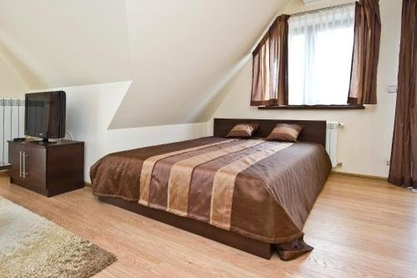 Apartamenty Viva Tatry - фото 3