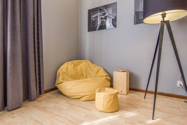 Apartament Wloski Zakopane - фото 5