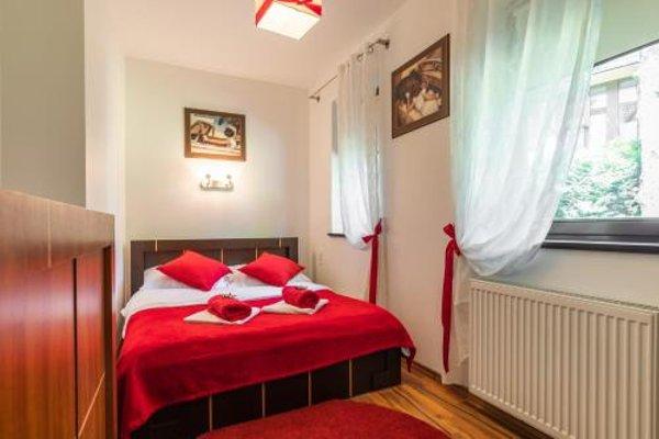 Apartamenty Przy Mlynie Zakopane - 13