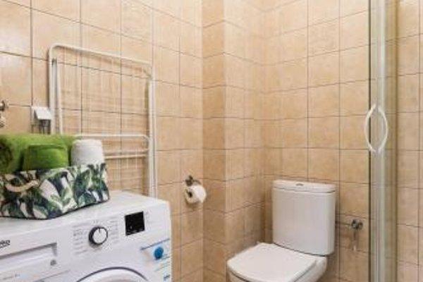 Apartamenty Przy Mlynie Zakopane - 21