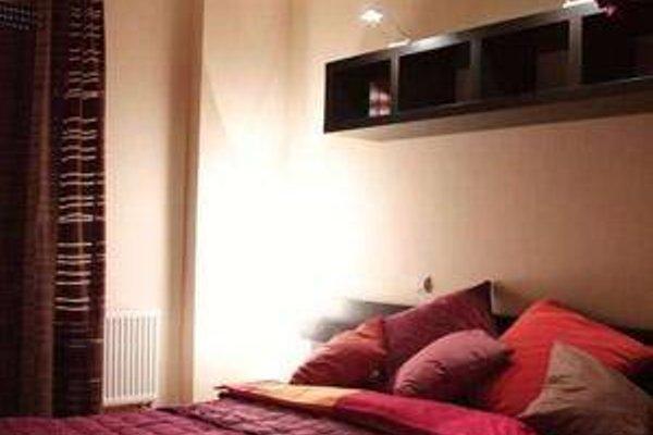 Royal Apartments - Apartamenty Inowroclawska - фото 3