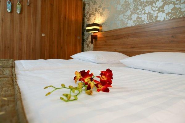 Duet Hotel - фото 3