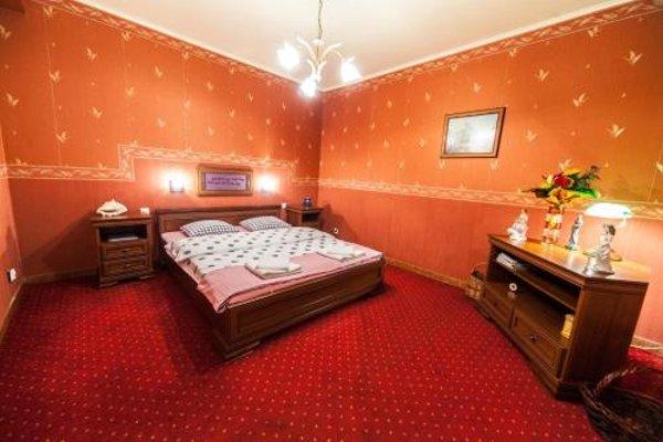 Apartament Eva - фото 15