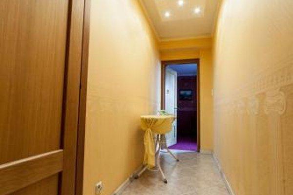Apartament Eva - фото 17