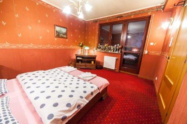 Apartament Eva - фото 18