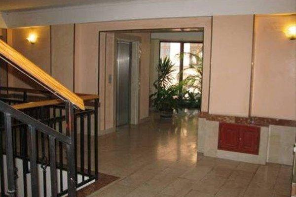 Apartament Eva - фото 4