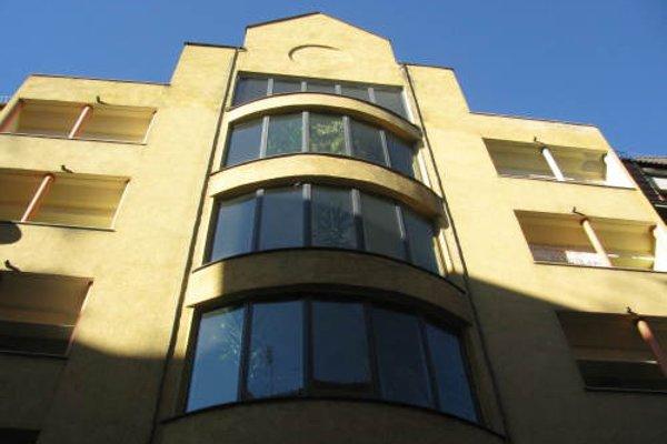 Apartament Eva - фото 7
