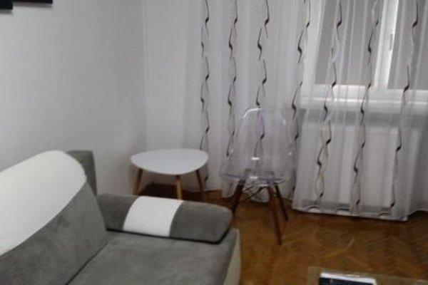 Apartament Venge - фото 3