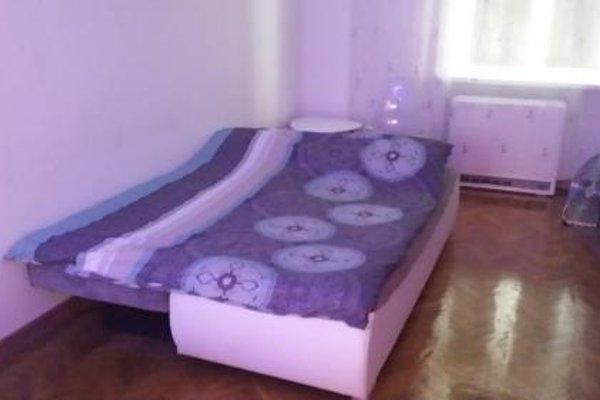 Apartament Venge - фото 4