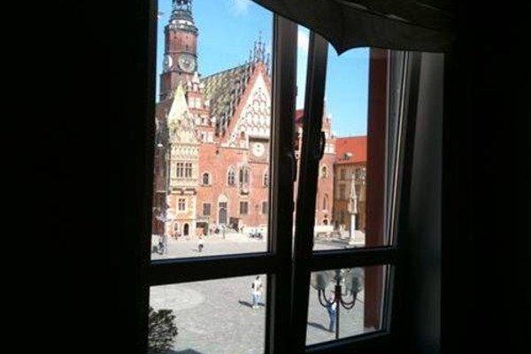Wroclaw Ratusz - фото 16