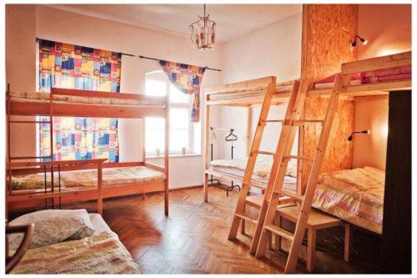 Hostel Bemma - фото 4