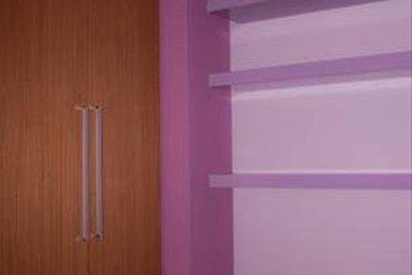 Apartament Mozaika - фото 11