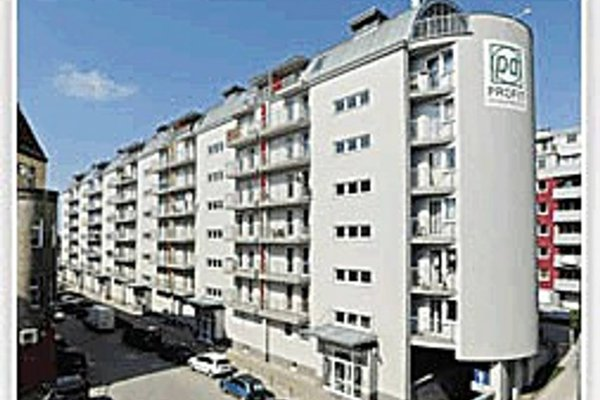 Apartament Mozaika - фото 19