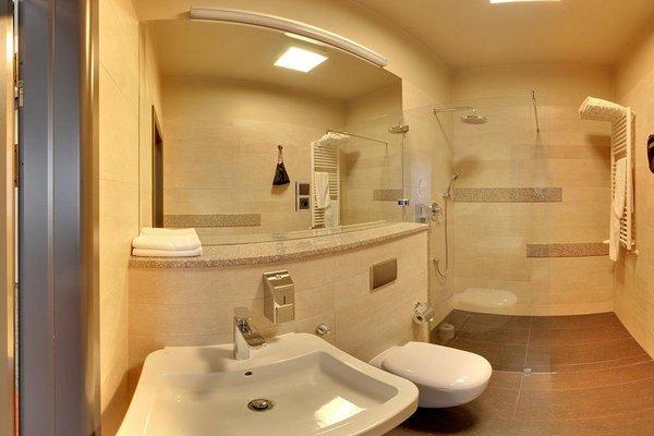 Hotel Portofino - 11