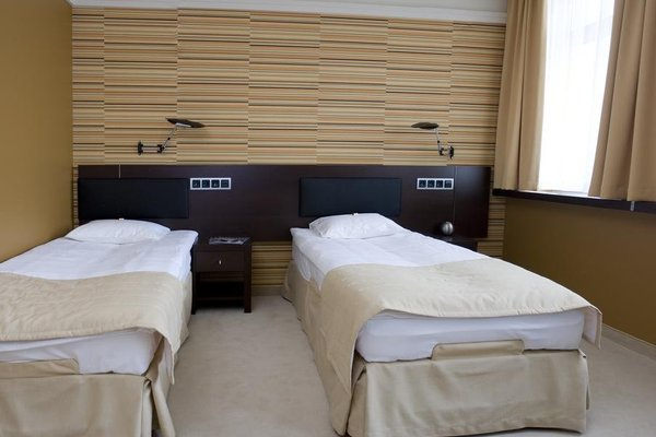 Hotel Portofino - 3