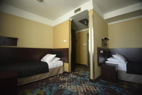Hotel Portofino - 4
