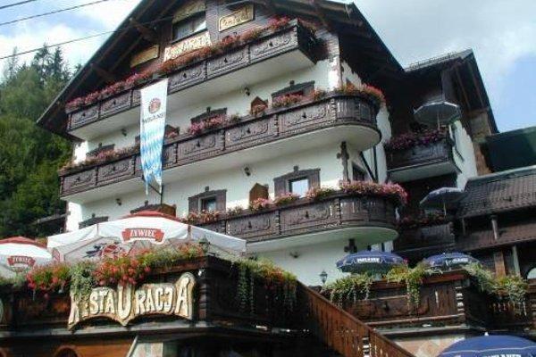 Bavaria - фото 23