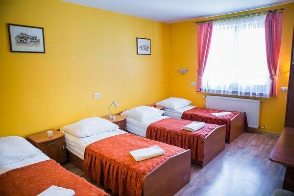 EkoMotel Na Wierzynka - фото 3