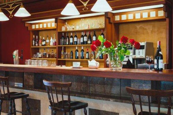 Hotel Maria - фото 17
