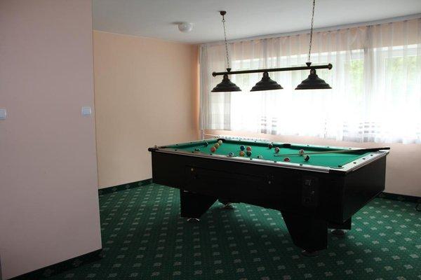 Hostel 36 - фото 21