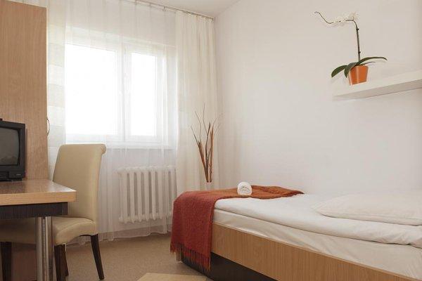 Hostel 36 - фото 4