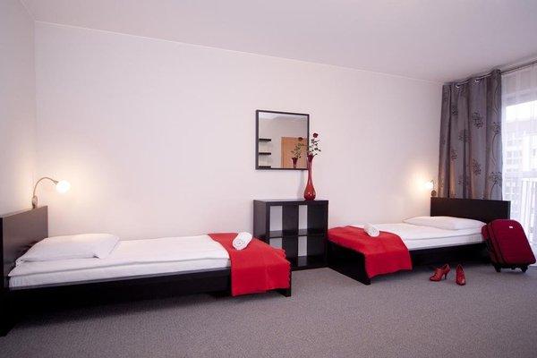 Hostel 36 - фото 5