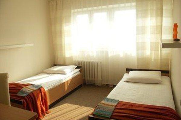 Hostel 36 - фото 6