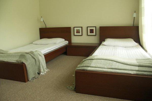 Hostel 36 - фото 7