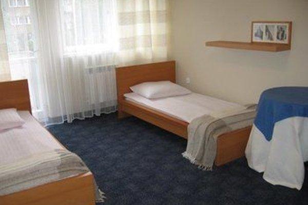 Hostel 36 - фото 9