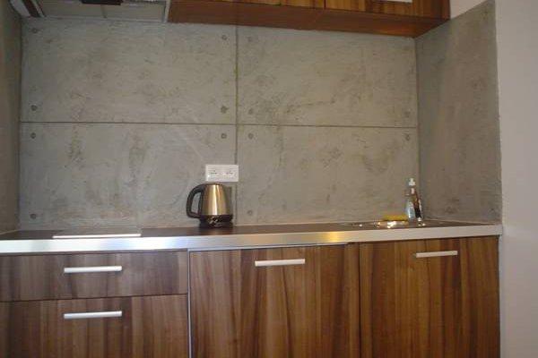 Pirelli Apartament - фото 17