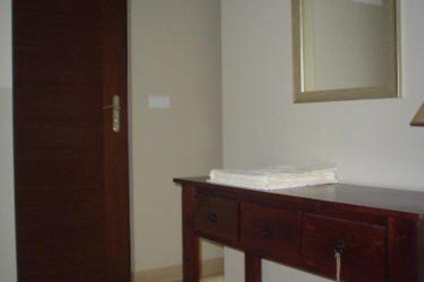 Pirelli Apartament - фото 21