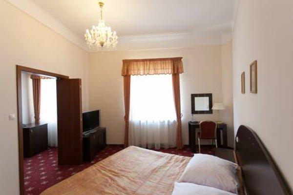 Hotel Twins II - фото 6
