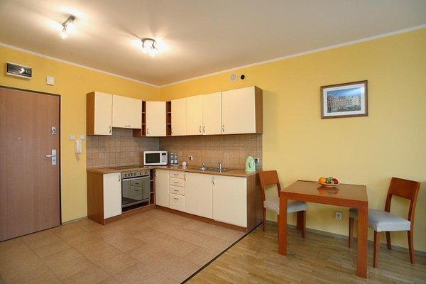 Apartamenty TWW Ochota - 50
