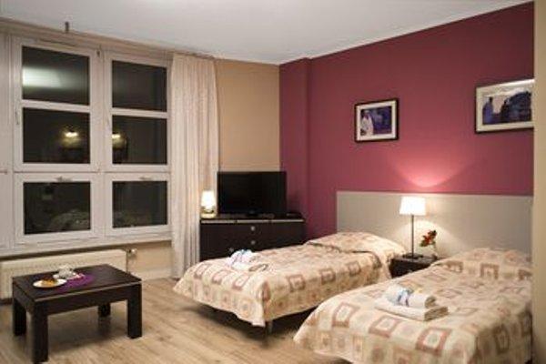 Apartamenty TWW Ochota - 16