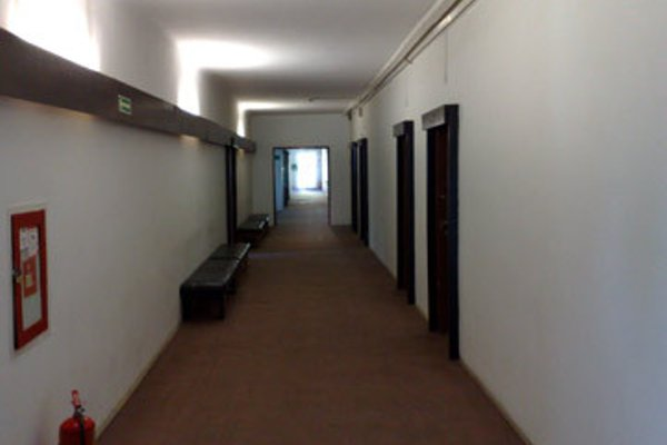 HARCTUR (MODERATE ROOMS) - фото 3