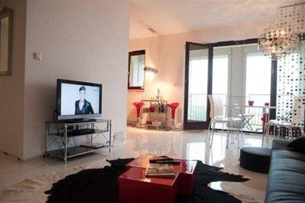 Apartment4You Wilcza - фото 55