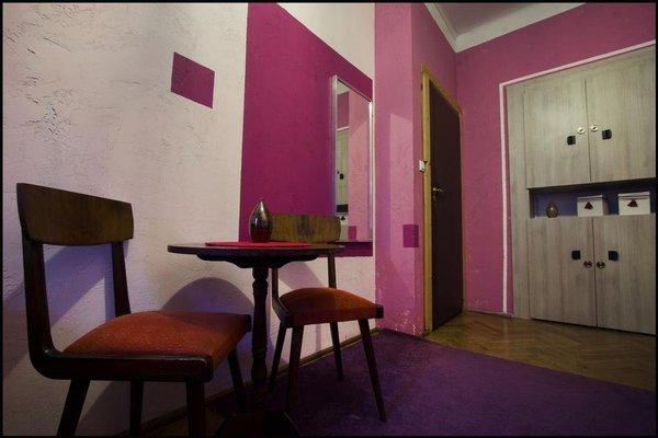 New Emma Hostel - 18