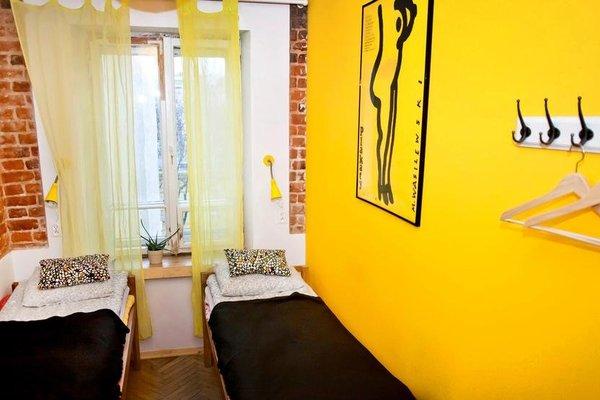 New Emma Hostel - 3