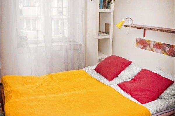 New Emma Hostel - 5