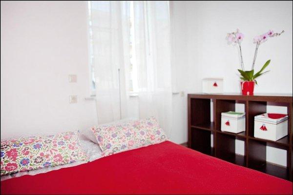 New Emma Hostel - 6