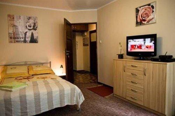 Krolewska Apartment - фото 3
