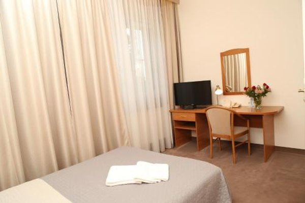 Hotel Gaja - фото 3