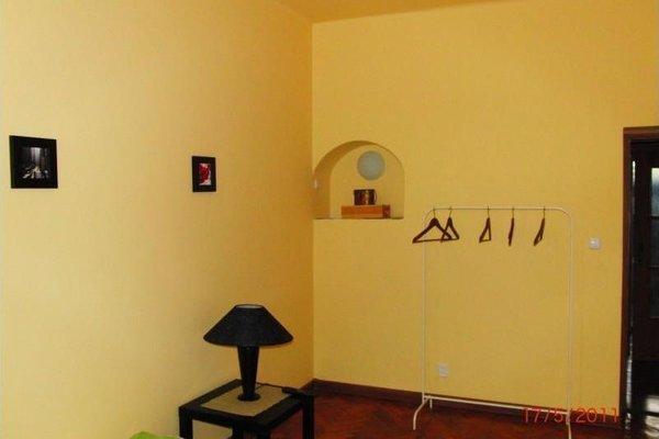 Pokoje Goscinne Jaz - фото 5
