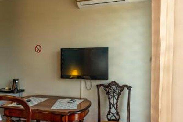Villa Kava - фото 10
