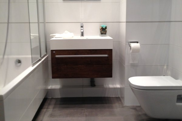 Executive Suites Mokotow - фото 14