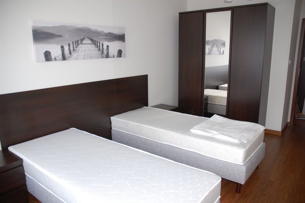 Executive Suites Mokotow - фото 3